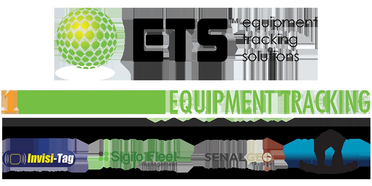 ETS-Tech